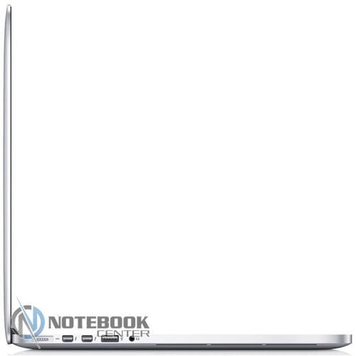 Apple MacBook Pro 15 MC975RS/A