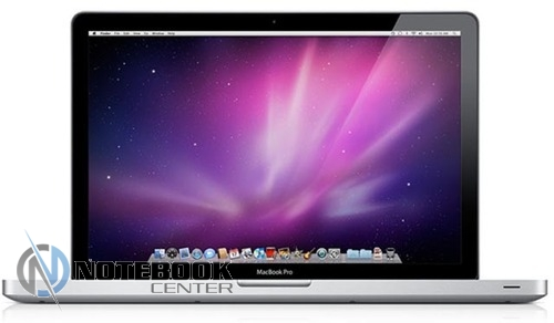 Apple MacBook Pro 15 MC976ZP/A