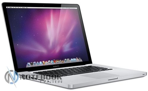 Apple MacBook Pro 15 MD318/A