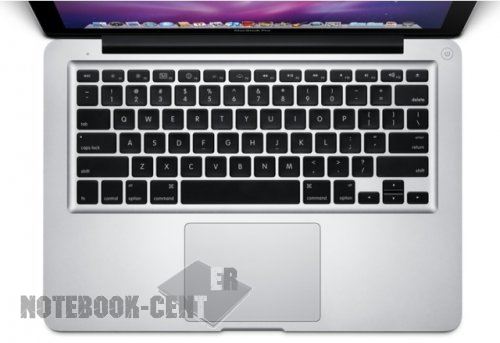 Apple MacBook Pro A1278-Z0J8000MU