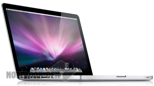 Apple MacBook Pro A1286-Z0J6001M3