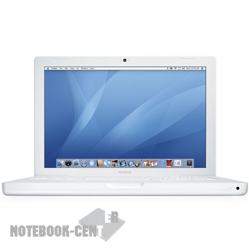 Apple MacBook Pro MA895RS/A