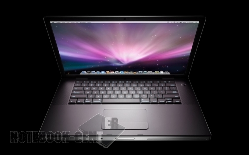 Apple MacBook Pro MA896RS/A