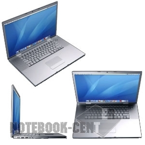 Apple MacBook Pro MA897RS/A