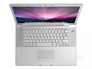Apple MacBook Pro Z0F2000FE