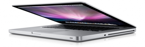 Apple MacBook Pro MB985