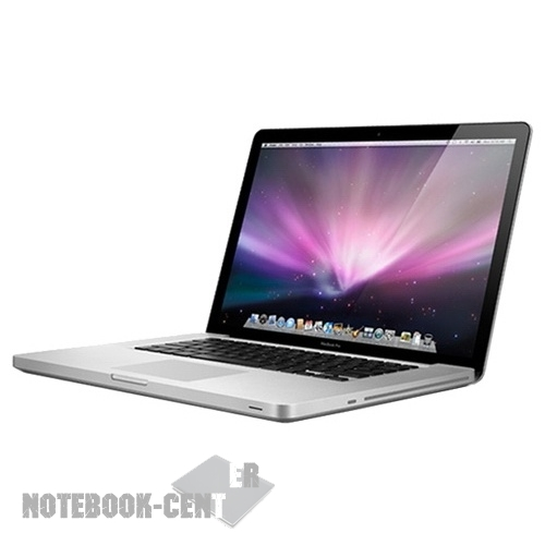 Apple MacBook Pro MC026