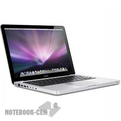 Apple MacBook Pro MC118