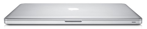 Apple MacBook Pro MC371ARS/A