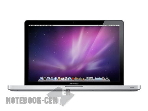 Apple MacBook Pro MC374LL/A