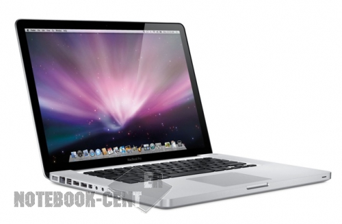 Apple MacBook Pro MC375RS/A
