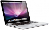 Apple MacBook Pro MC723RS/A