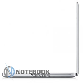 Apple MacBook Pro MC725AC1RS/A