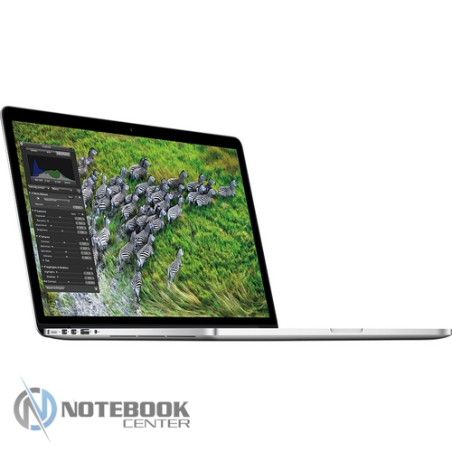 Apple MacBook Pro MC975LL/A