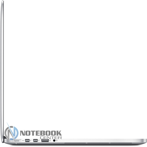 Apple MacBook Pro MC976LL/A