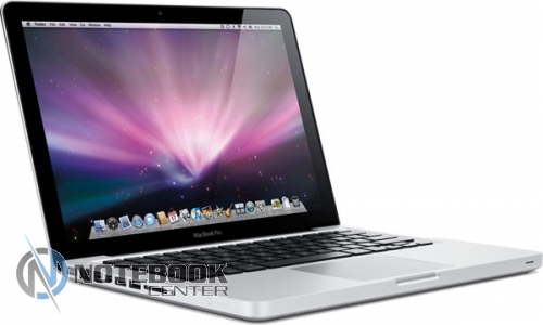 Apple MacBook Pro MD311RS/A