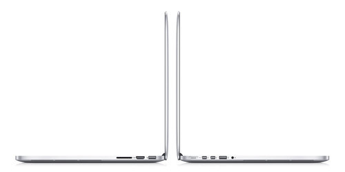 Apple MacBook Pro ME664RU/A