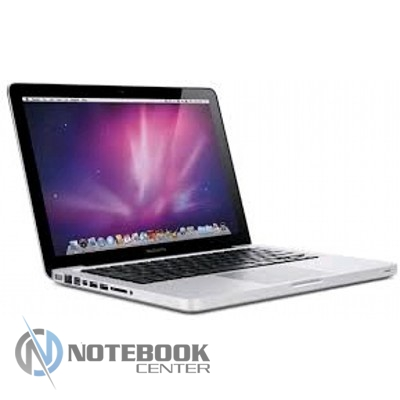 Apple MacBook Pro MF839RU/A