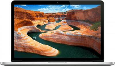 Apple MacBook Pro MF841RU/A