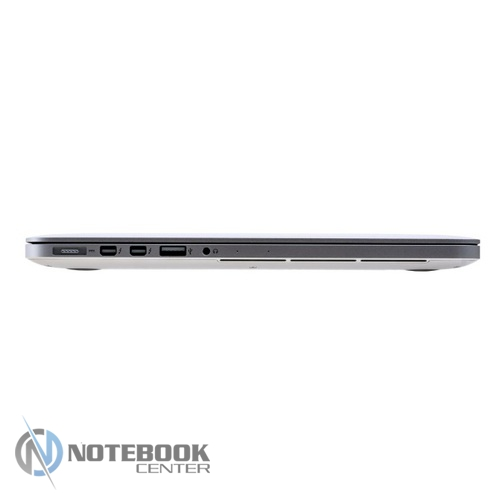 Apple MacBook Pro MGXA2RU/A