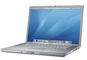 Apple MacBook Pro Z0DR