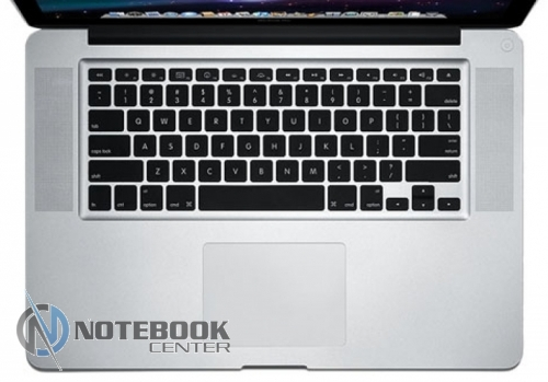 Apple MacBook Pro Z0GH/9