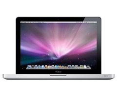 Apple MacBook Z0D5