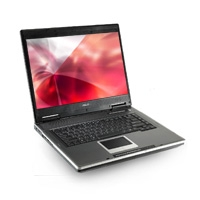 ASUS A4G