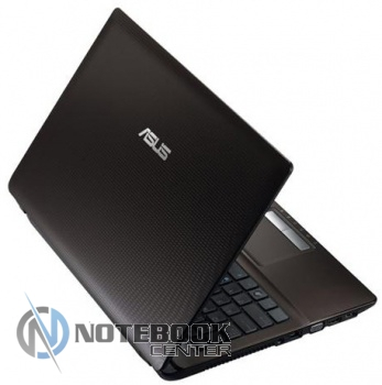 ASUS A52DY