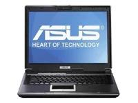 ASUS A5Eb