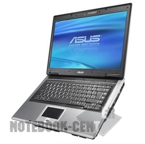 ASUS A6Jc