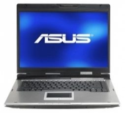 ASUS A6Km (A6Km-ML34S58HWW)
