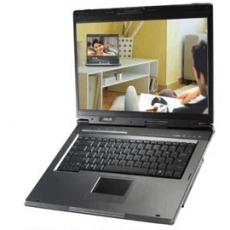 ASUS A6M (A6M-S340S58FWC)