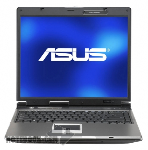 ASUS A6R (A6R-C390C26NXC)