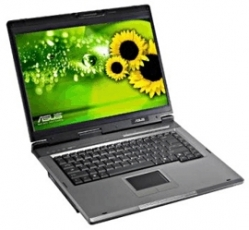 ASUS A6Rp (A6Rp-C420S56HXW)