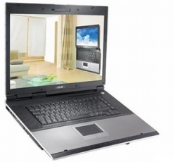 ASUS A7M (A7M-TL52S1AGAW)