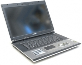 ASUS A7M (A7M-TL56S1AGAW)