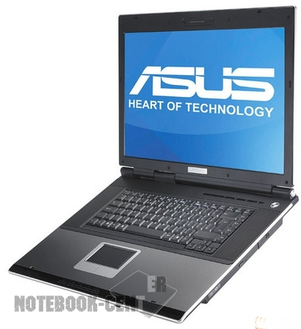 ASUS A7R00Sv