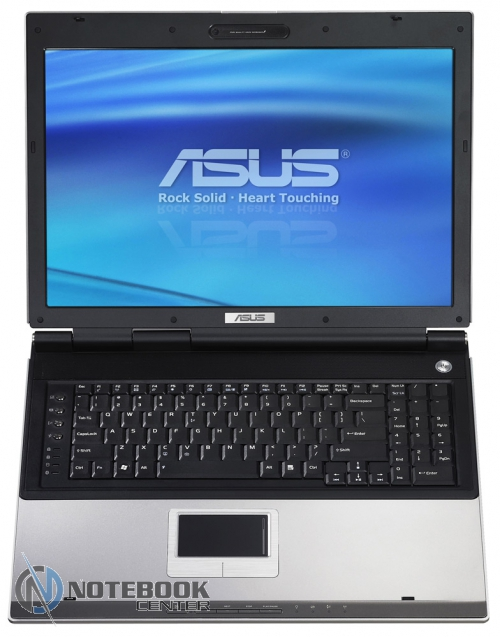 ASUS A7Sv