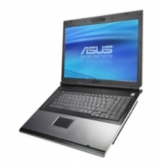 ASUS A7Sv (A7Sv-T750SCEGAW)