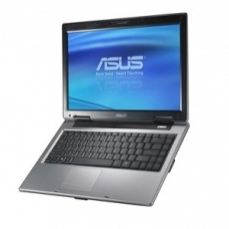 ASUS A8Sc (A8Sc-T710S1AGAW)