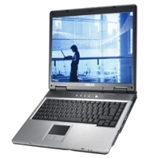 ASUS A9Rp (A9Rp-C440S58HX�)