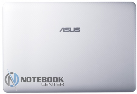 ASUS Eee PC 1001PX-90OA2BB12111987E20AQ