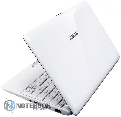 ASUS Eee PC 1011CX-90OA3SB12111987E23EQ