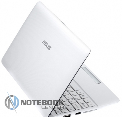 ASUS Eee PC 1011CX-90OA3SB12212987E33EQ
