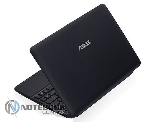ASUS Eee PC 1015BX-90OA3KB75212987E13EQ