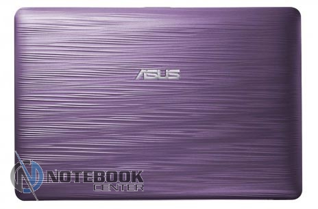 ASUS Eee PC 1015PW-90OA39B14213987E13EQ