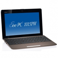ASUS Eee PC 1015PW-90OA39B24213987E13EQ