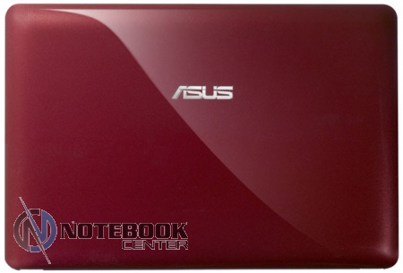 ASUS Eee PC 1015T-90OA32B12213987E23EQ