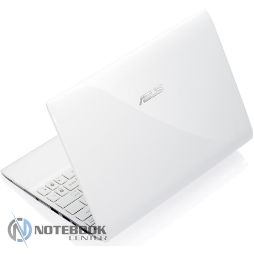 ASUS Eee PC 1025C-90OA3FB36212987E33EU